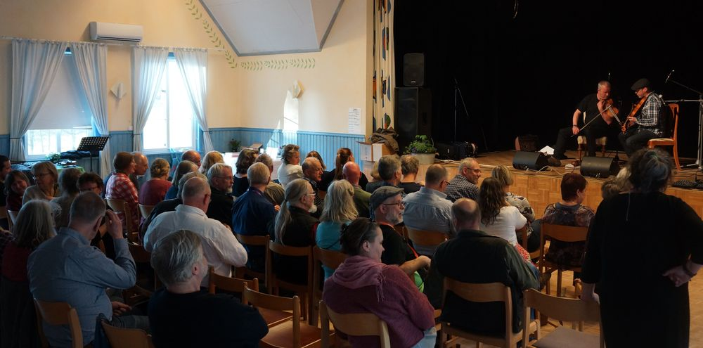 170422 Anders och Magnus konsert6