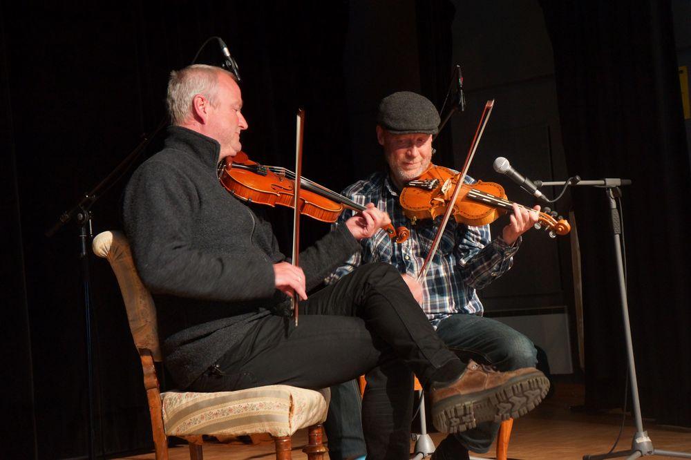 170422 Anders och Magnus konsert7